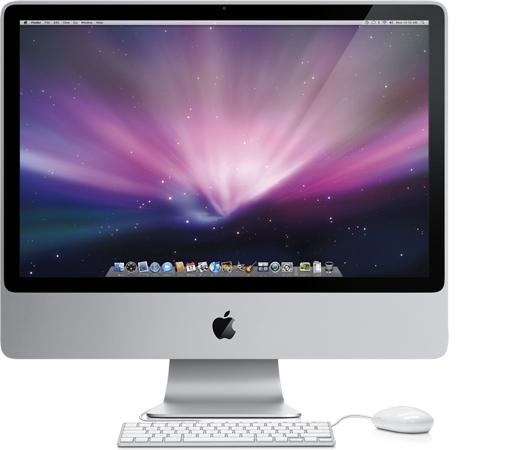 20090606sa-apple-imac-desktop-computer