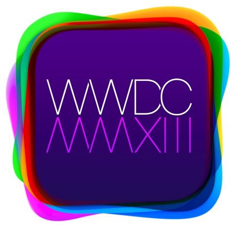 20130610mo-apple-wwdc-logo