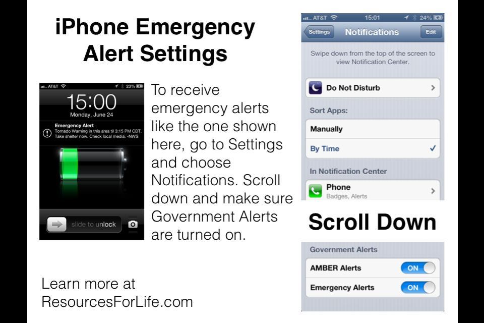 20130624mo-iphone-emergency-alert-settings