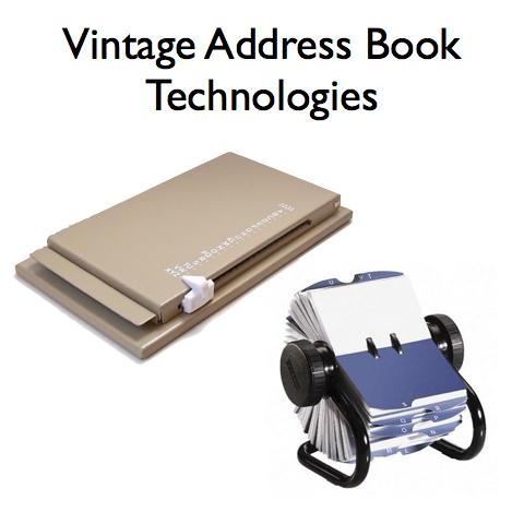 20130627th-contacts-evolution-retro-vintage-address-books
