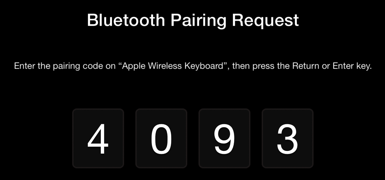 20130712fr-apple-tv-wireless-keyboard-setup-step-4