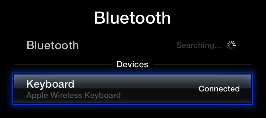 20130712fr-apple-tv-wireless-keyboard-setup-step-5